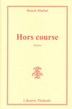 Hors course
