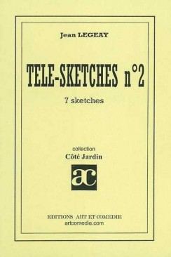 Télé sketches n°2
