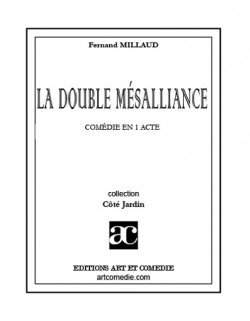 La Double mésalliance