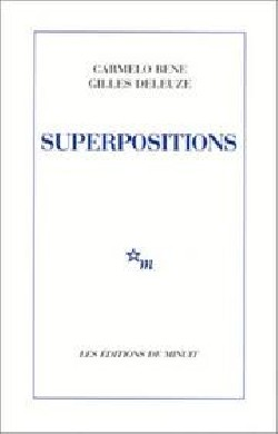 Superpositions