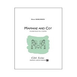 Mamans and Co !