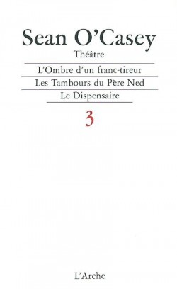 Le Dispensaire