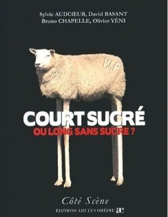 Court sucré ou long sans sucre ?