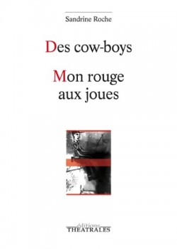 Des cow boys