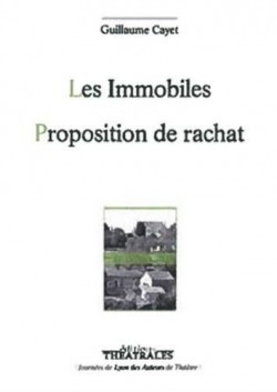 Les Immobiles
