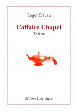 L'Affaire Chapel