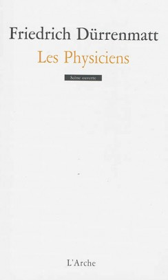 Les Physiciens