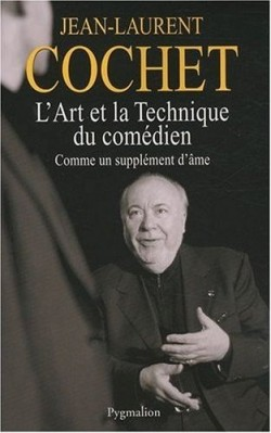 L'art et la technique du...