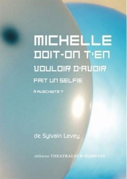 Michelle doit on t'en...