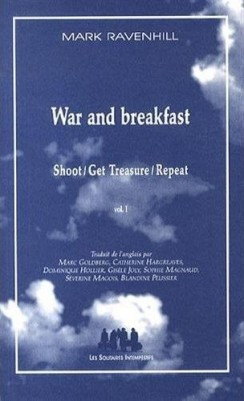 War and breakfast