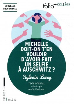 Michelle doit-on t'en...