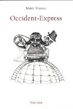 Occident express