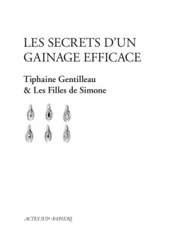 Les secrets d'un gainage...