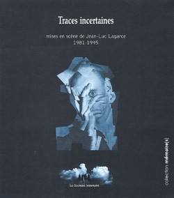Traces incertaines : mises...