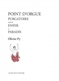 Point d'orgue (purgatoire,...