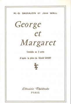 George et Margaret