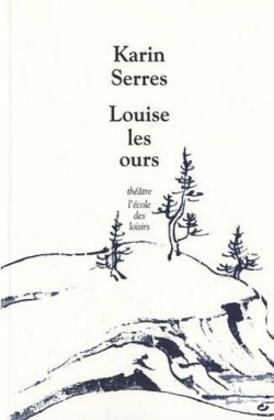 Louise les ours