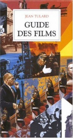 Guide des films