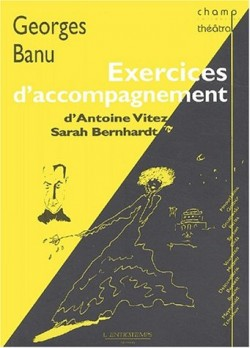 Exercices d'accompagnement...